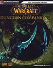 Guida Strateg.Wow Dung.Companion Vol.2