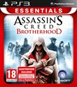 assassin's c.brotherhood ...