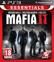 Mafia 2 Essentials Ps3