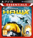 hawx essentials ps3