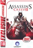assassin's creed 2 kol 20...