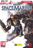 Warhammer Space Marine Pc