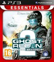 ghost recon adv.warfighte...