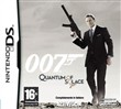 james bond:quantum of sol...