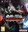 tekken tag tournament 2 p...