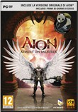 Aion Complete Edition Pc