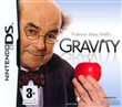 Gravity Ds