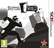 Shifting Worlds (3ds) (it.)