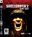 shellshock 2 - blood trai...