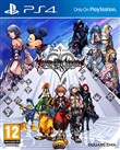 Kingdom Hearts Kingdom Hearts Hd Ii.8