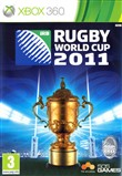 Rugby World Cup Xbox360