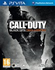 Call Of Duty Black Ops 2 Psvita