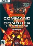Command & Conquer 3 L'ira Di Kane Pc
