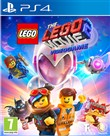THE LEGO MOVIE 2 (ps4)