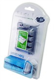 Wii Fit Battery Pak