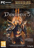 Dungeons 2 Day One Edition (Pc) (it/fr)