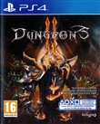 Dungeons 2 (Ps4) (it)