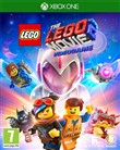THE LEGO MOVIE 2 (XONE)