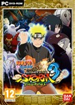 Naruto Ultimate Ninja 3 Goty Pc