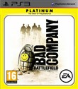 battlefield bad company p...