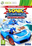 sonic all star racing tra...