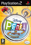 disney pensa in fretta ps...