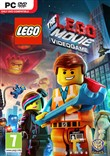 Lego Movie Pc