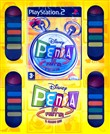 disney pensa in fretta + ...