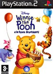 Whinnie The Pooh Rumbly Tumbly Ps2