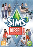 the sims 3 diesel stuff p...