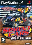 sprint cars:road to knoxw...