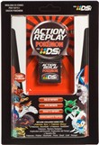 Action Replay Pokemon Bianco E Nero Dsi