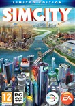 sim city limited edition ...