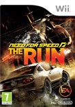 need for speed: the run w...