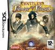 Prince Of Persia 3 Ds