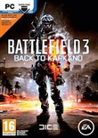 battlefield 3: back to ka...