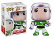 Figure POP! Disney - Toy Story - Buzz