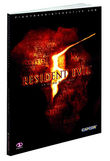 Guida Strategica Resident Evil 5