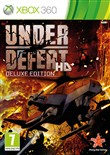 under defeat hd deluxe ed...