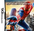 the amazing spiderman ds