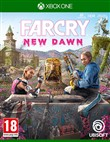 Far Cry New Dawn XONE