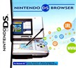 Nds Browser Ds