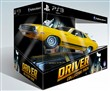 Driver San Francisco Collector's Ed. Ps3