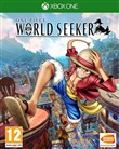 One Piece World Seeker (XONE)