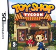 Toy Shop Tycoon Ds