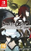 """Steins;Gate Elite (SWI)"""