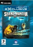 Silent Hunter 3 - Kol 2006 - Pc