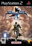 Soul Calibur Iii Platinum Ps2