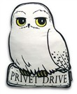 Harry Potter Cuscino - Hedwig