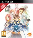 Tales Of Zestiria Ps3